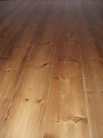 Surrey wood flooring wooden floor restoration wooden floor for Wood floor repair specialist