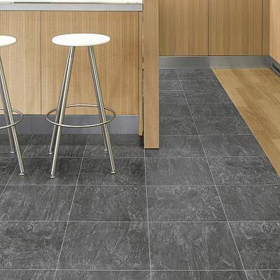 Quickstep Quadra Stone Tile Prato, Quadra Quick Step Laminate Flooring