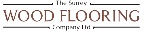 surrey wood flooring - authorised kahrs stockist